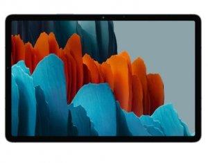 Samsung Tablet Galaxy Tab S7 11.0 T870 Wifi 6/128GB Black