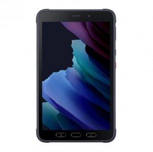 Samsung Tablet galaxy Tab Active3 T575 4/64GB EE LTE Czarny