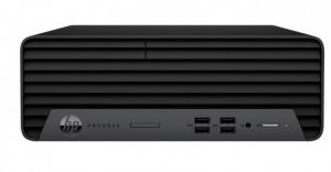 HP Inc. Desktop 405SFF G6 R3-4350 256/8GB/DVD/W10P 293W4EA
