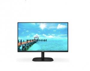 AOC Monitor 23.8 24B2XHM2 VA HDMI