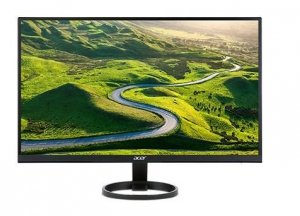 Acer Monitor 27 cali R271Bbmix IPS LED 1ms(VRB) 100M:1