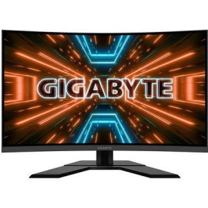 Gigabyte Monitor GBYTE 32'' M32Q GAMING 1ms/12MLN:1/FULLHD/HDMI