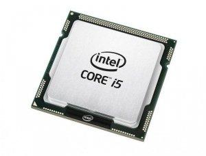 Intel Procesor Core i5-11600 K BOX 3,9GHz, LGA1200