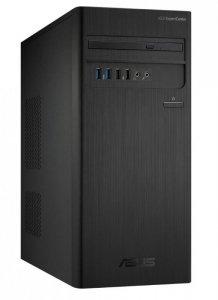 Asus Komputer ExpertCenter D300TA-510400110R i5-10400 8/256/ w10 PRO ; 3 lata NBD