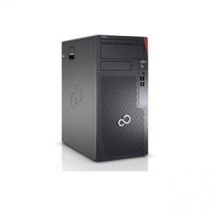 Fujitsu Komputer Esprimo P5010/Win10 i3-10100/8GB/SSD256/DVD                 PCK:P5010PC31MPL