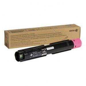 Xerox Toner VersaLink C7000 MFP magenta 16,5k 106R03747