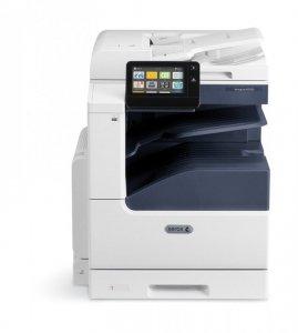 Xerox Moduł główny VersaLink B7000 A3 B7001V_D_S
