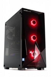 OPTIMUS Komputer E-Sport GB450T-CR8 RYZEN 5 3600/16GB/480GB/GTX 1660 6GB/W10