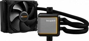Be quiet! Chłodzenie Silent Loop 2 120mm AIO CPU