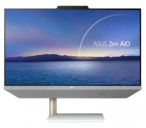 Asus Komputer All-in-One A5401WRAK-WA078T i3-10100T 8/256/W10 H