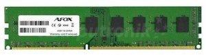 AFOX Pamięć do PC - DDR3 2G 1333Mhz Micron Chip