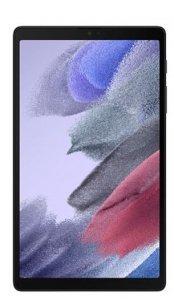 Samsung Tablet T220 TAB A7 Lite 8,7 Wifi 3/32GB Szary