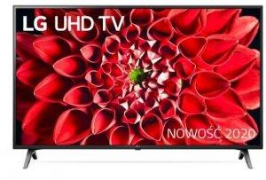 LG Electronics Telewizor LED 65 cali 65UN71003