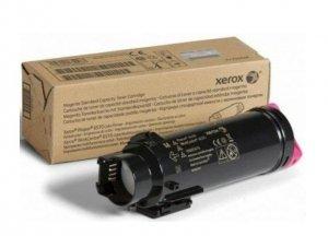 Xerox Toner Phaser6510/WC6515 Purpurowy 1k 106R03482