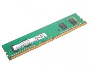 Lenovo Pamięć 8GB DDR4 2933Mhz UDIMM 4X70Z78724
