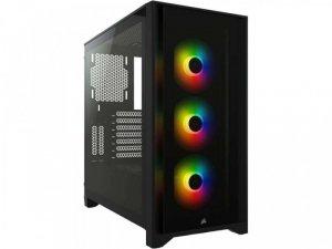 OPTIMUS Komputer E-sport EXTREME GZ590T-CR10 i7-11700K/16GB/1TB SSD/3060 OC 12GB/W10