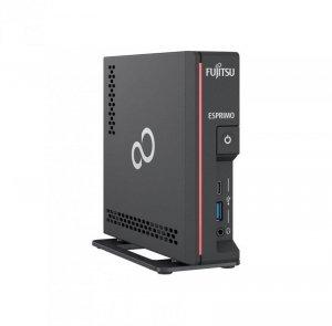 Fujitsu Komputer Esprimo G5010/W10Pr i5-10400T/8G/SSD256/vesa                PCK:G5010PC50MPL