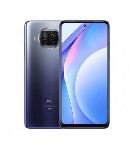 XIAOMI Smartfon Mi 10T Lite 6/64 GB DS 5G Blue