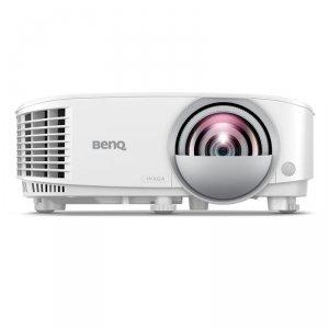 Benq Projektor MW826STH DLP 3500/20000:1/HDMI