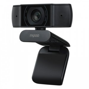 RAPOO Kamera internetowa HD XW-1770