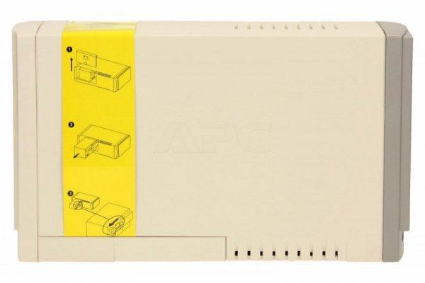 APC BACK-UPS 325VA BK325I