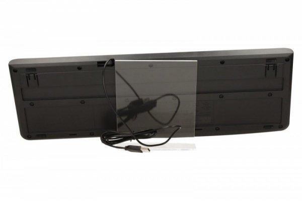 Logitech K120 Klawiatura OEM 920-002479