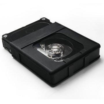 """Thermaltake Stacja dokująca - BlacX Duet 5G 2,5""""/3,5"""" HDD USB 3.0, czarna"""