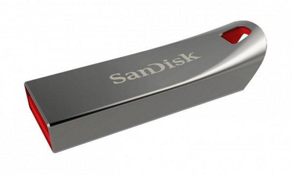 SanDisk Cruzer Force 32GB USB Flash Drive