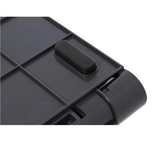 Targus Targus CHILI MAT USB PODKŁADKA z HUBEM USB