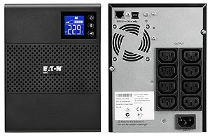 Eaton UPS 5SC 1500i 5SC1500i
