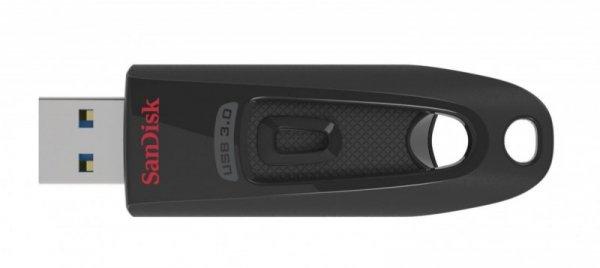 SanDisk ULTRA USB 3.0 FLASH DRIVE 16GB