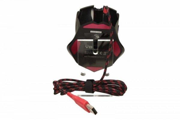 A4 Tech Mysz A4Tech Bloody V8m USB