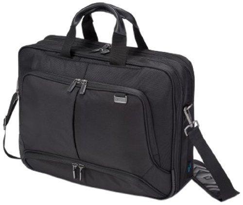 "DICOTA Top Traveller PRO 15-17.3"" Professional Bag"