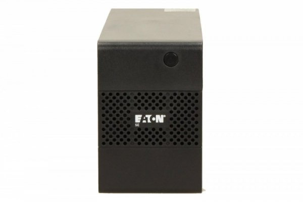 Eaton UPS 5E 500VA 300W Tower 4xIEC 5E500i