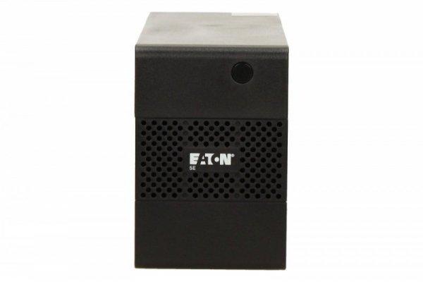 Eaton UPS 5E 650 360W Tower 4xIEC 5E650i