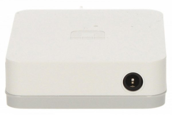 D-Link 5-port switch 5xGbE
