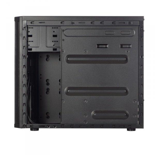 Fractal Design Core 1100 Black FD-CA-CORE1100-BL