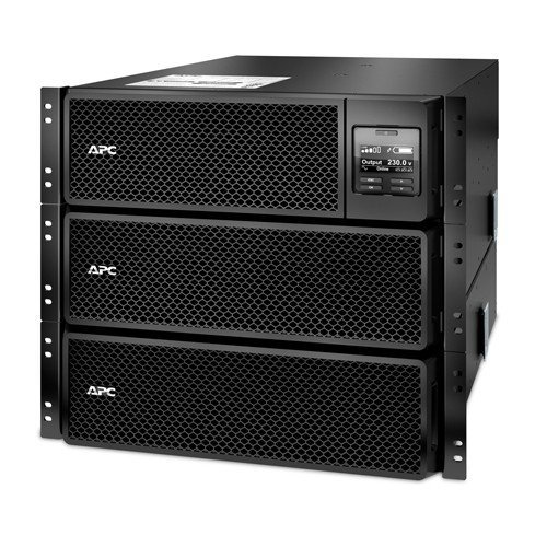 APC SRT10KRMXLI SmartUPS SRT 10000VA Rack 230V