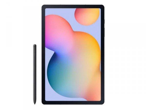 Samsung Tablet Galaxy Tab S6 Lite P610 10.4 cala Wifi 4/64GB Szary