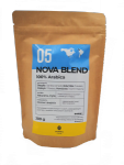 8 Grams - Nova blend