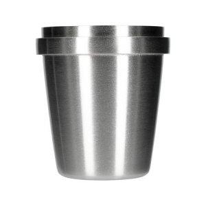 Acaia Portafilter Dosing Cup S - Pojemnik na mieloną kawę