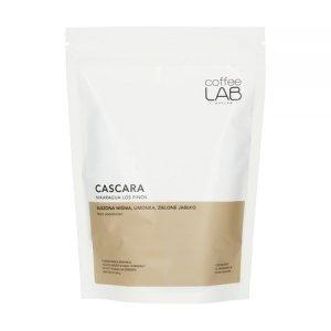 Coffeelab - Nikaragua Los Pinos Cascara 200g