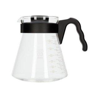 Hario Coffee Server V60-03 - 1000ml