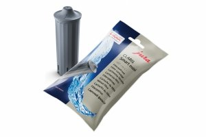 Filtr do wody CLARIS Smart mini