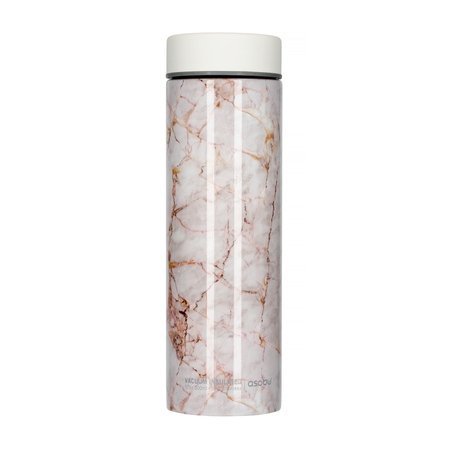 Asobu - Le Baton Marble - Butelka termiczna 500ml