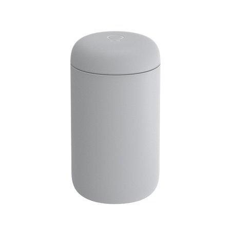 Fellow - Carter Everywhere Mug - Kubek termiczny - Szary 473 ml