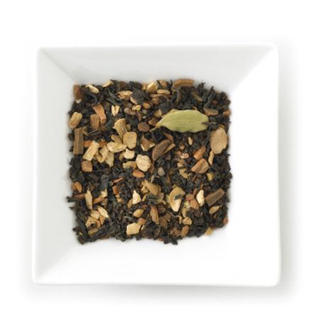 teapigs Chai Tea herbata sypana 250g