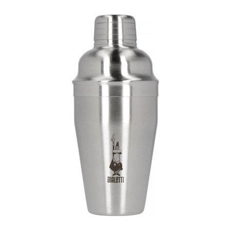 Bialetti Iced Coffee Shaker 500ml