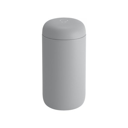 Fellow - Carter Move Mug - Kubek termiczny - Szary 355 ml