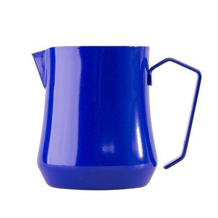 Dzbanek Motta Tulip Niebieski - 500 ml